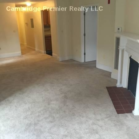 2 Bedrooms, Harvard Square Rental in Boston, MA for $3,200 - Photo 1