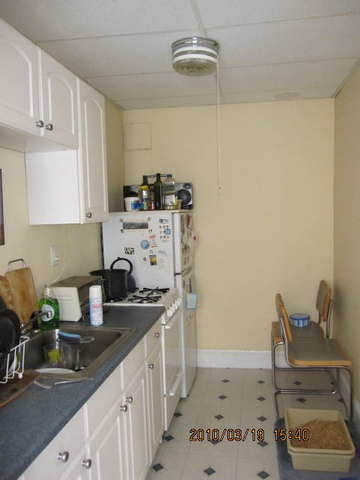 2 Bedrooms, North Cambridge Rental in Boston, MA for $2,300 - Photo 1