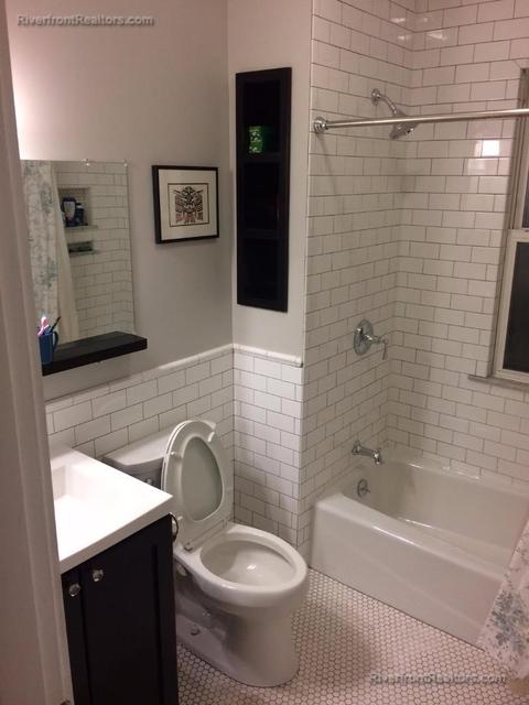 3 Bedrooms, Egleston Square Rental in Boston, MA for $2,400 - Photo 2