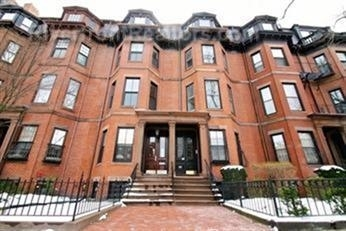 1 Bedroom, Back Bay West Rental in Boston, MA for $2,100 - Photo 2