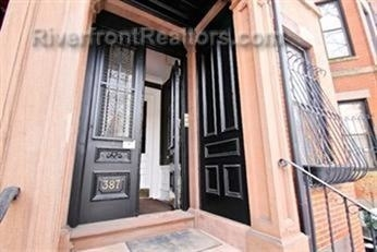 1 Bedroom, Back Bay West Rental in Boston, MA for $2,100 - Photo 1