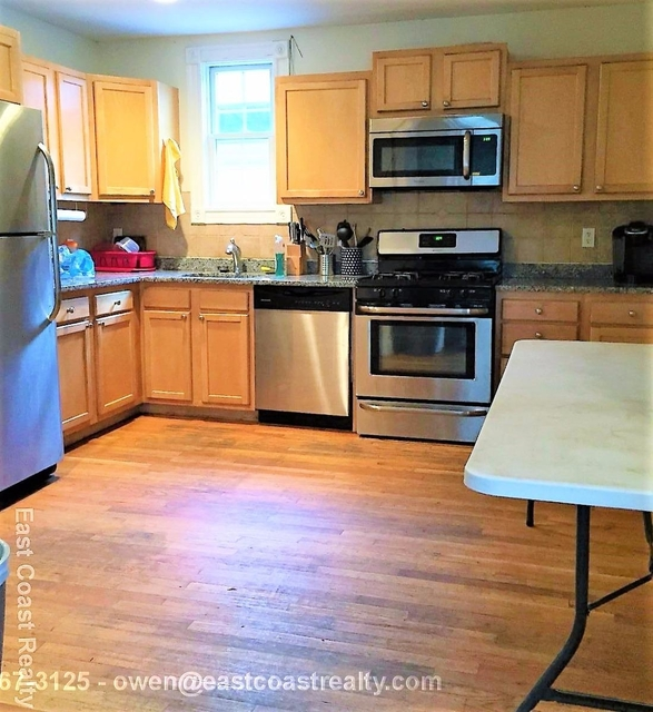 7 Bedrooms, Mission Hill Rental in Boston, MA for $7,500 - Photo 1