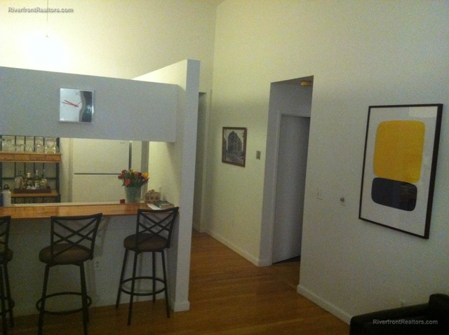 2 Bedrooms, Hyde Square Rental in Boston, MA for $2,200 - Photo 2