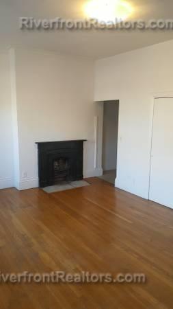 1 Bedroom, Beacon Hill Rental in Boston, MA for $2,250 - Photo 1