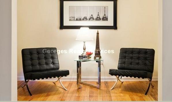 2 Bedrooms, Harvard Square Rental in Boston, MA for $3,775 - Photo 2