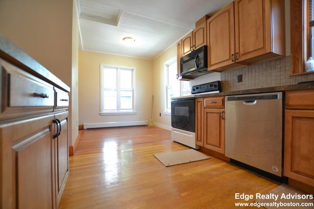 3 Bedrooms, Oak Square Rental in Boston, MA for $2,500 - Photo 2