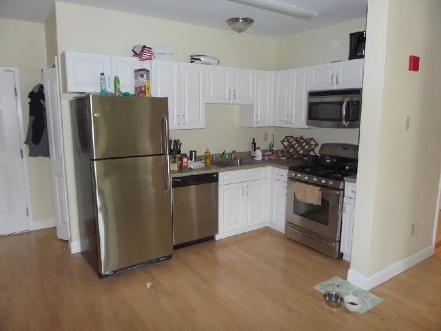 1 Bedroom, Cambridgeport Rental in Boston, MA for $2,200 - Photo 2
