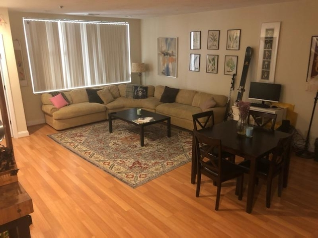 1 Bedroom, Cambridgeport Rental in Boston, MA for $2,200 - Photo 2