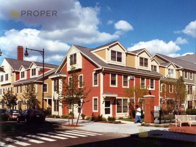 1 Bedroom, Cambridgeport Rental in Boston, MA for $3,256 - Photo 2