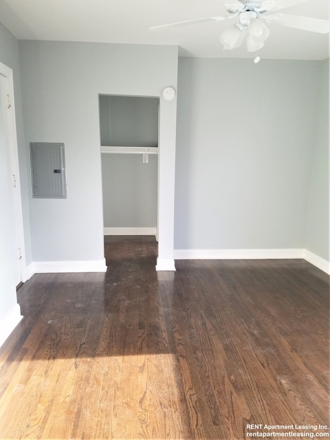 Studio, Logan Square Rental in Chicago, IL for $995 - Photo 1