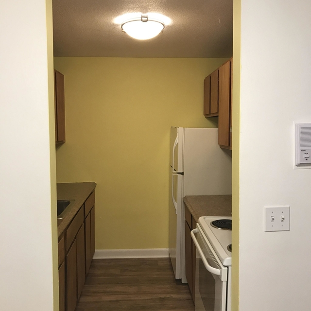 1 Bedroom, Piety Corner Rental in Boston, MA for $1,700 - Photo 1