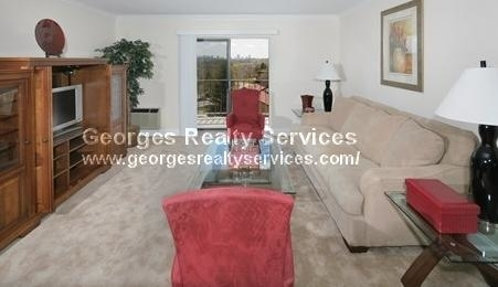 2 Bedrooms, Linden Rental in Boston, MA for $1,875 - Photo 2