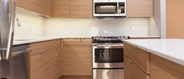2 Bedrooms, Shawmut Rental in Boston, MA for $3,480 - Photo 2