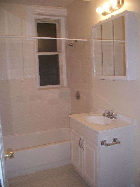 3 Bedrooms, Kenmore Rental in Boston, MA for $3,600 - Photo 2