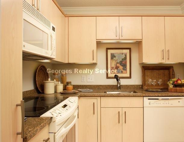 1 Bedroom, Fenway Rental in Boston, MA for $2,825 - Photo 1