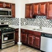4 Bedrooms, Egleston Square Rental in Boston, MA for $2,475 - Photo 2