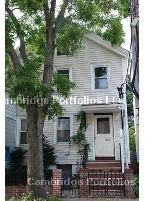 1 Bedroom, Inman Square Rental in Boston, MA for $2,200 - Photo 1