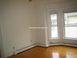 2 Bedrooms, Inman Square Rental in Boston, MA for $2,700 - Photo 2