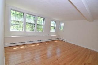 Studio, Bay Village Rental in Boston, MA for $2,050 - Photo 1