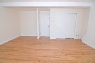 Studio, Bay Village Rental in Boston, MA for $2,050 - Photo 2