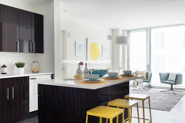 2 Bedrooms, Harvard Square Rental in Boston, MA for $4,095 - Photo 1