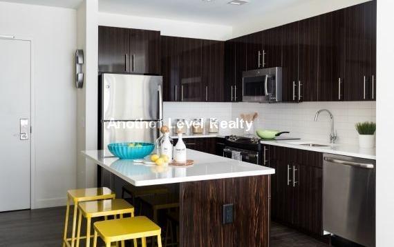2 Bedrooms, Harvard Square Rental in Boston, MA for $4,095 - Photo 2
