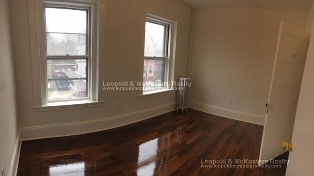 3 Bedrooms, Aggasiz - Harvard University Rental in Boston, MA for $3,400 - Photo 2
