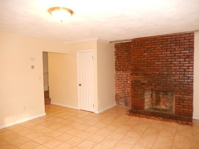 3 Bedrooms, Area IV Rental in Boston, MA for $2,800 - Photo 2