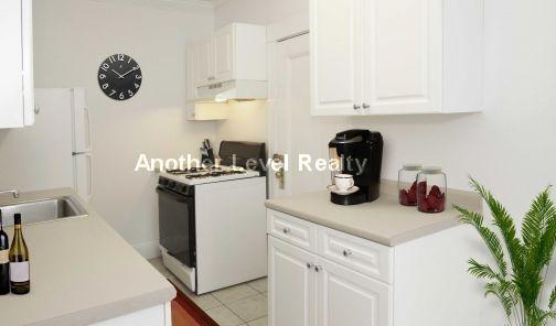 1 Bedroom, Aggasiz - Harvard University Rental in Boston, MA for $2,345 - Photo 1
