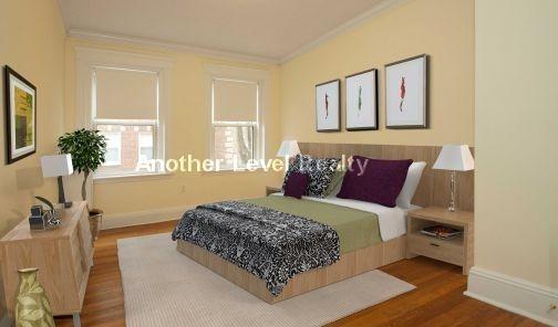 1 Bedroom, Aggasiz - Harvard University Rental in Boston, MA for $2,345 - Photo 2