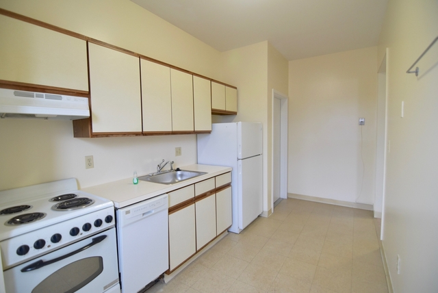 1 Bedroom, Coolidge Corner Rental in Boston, MA for $2,100 - Photo 2
