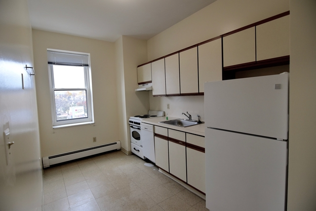 1 Bedroom, Coolidge Corner Rental in Boston, MA for $2,100 - Photo 1