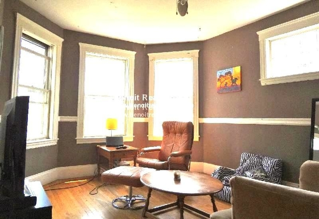 3 Bedrooms, West Somerville Rental in Boston, MA for $2,650 - Photo 2