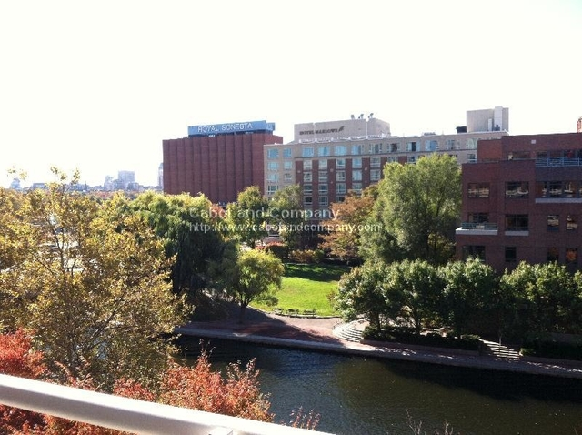 2 Bedrooms, East Cambridge Rental in Boston, MA for $3,550 - Photo 1