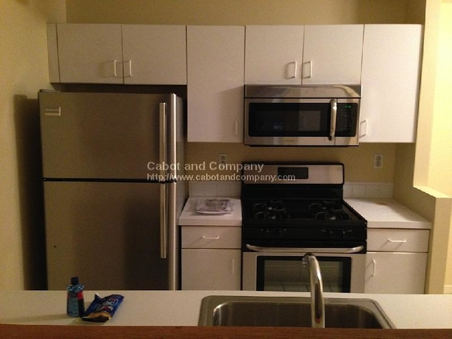2 Bedrooms, East Cambridge Rental in Boston, MA for $3,550 - Photo 2