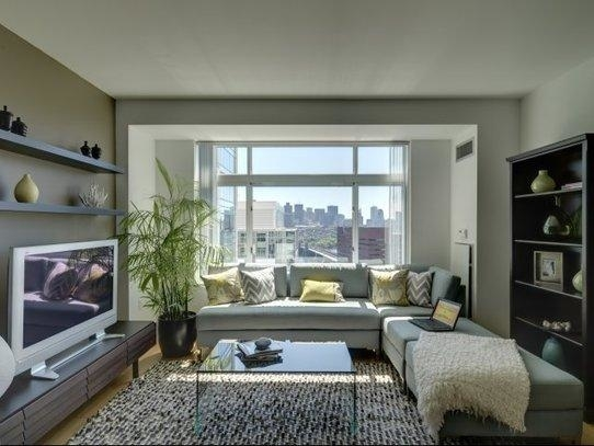 1 Bedroom, Kendall Square Rental in Boston, MA for $3,515 - Photo 2