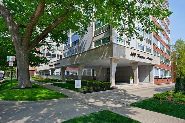 Studio, Evanston Rental in Chicago, IL for $1,260 - Photo 2