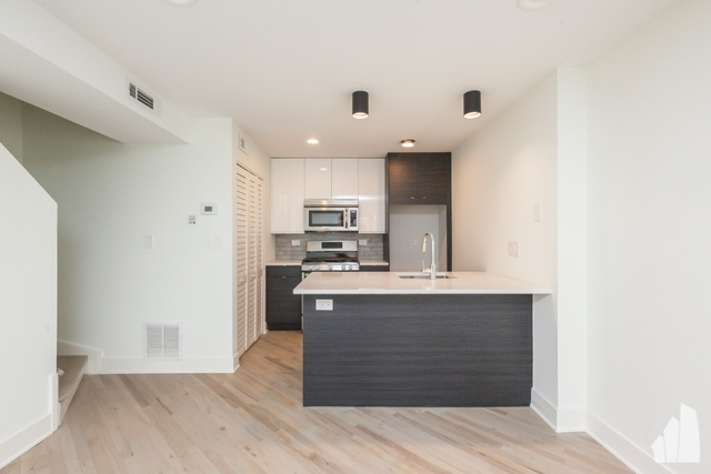 1 Bedroom, Lakeview Rental in Chicago, IL for $1,500 - Photo 2