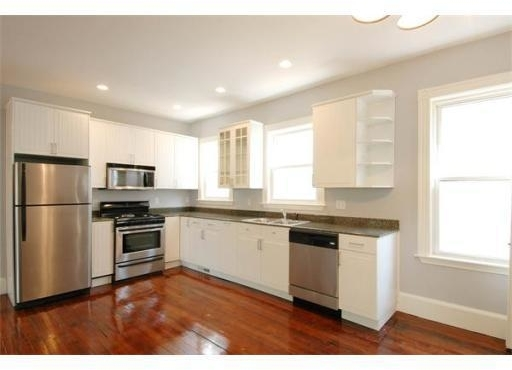 4 Bedrooms, Mission Hill Rental in Boston, MA for $5,000 - Photo 1