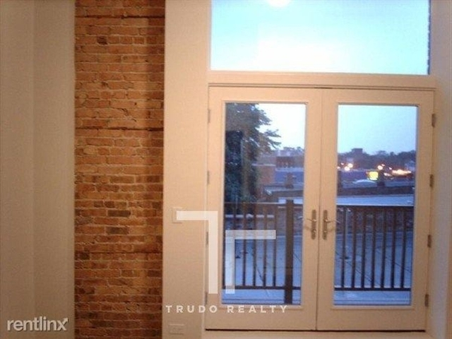 3 Bedrooms, Humboldt Park Rental in Chicago, IL for $3,000 - Photo 2