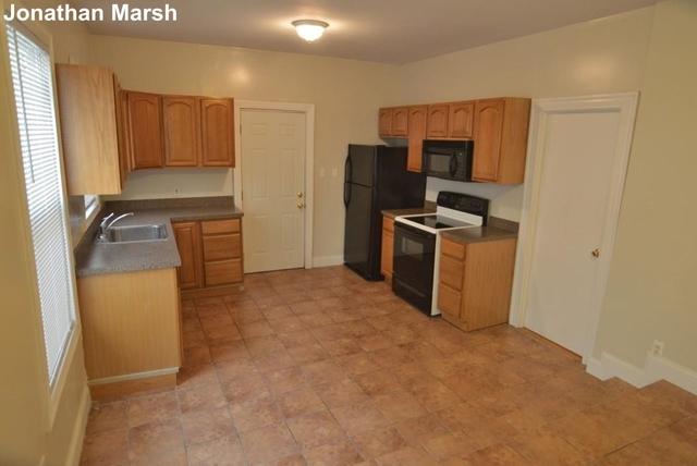 2 Bedrooms, Washington Park Rental in Boston, MA for $1,750 - Photo 2