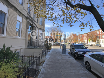 1 Bedroom, Commonwealth Rental in Boston, MA for $1,650 - Photo 2