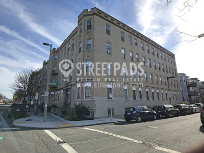 1 Bedroom, Commonwealth Rental in Boston, MA for $1,650 - Photo 1