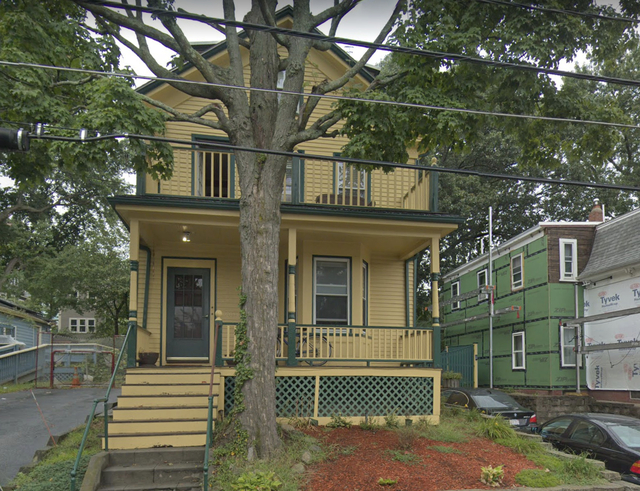 2 Bedrooms, Spring Hill Rental in Boston, MA for $2,500 - Photo 1