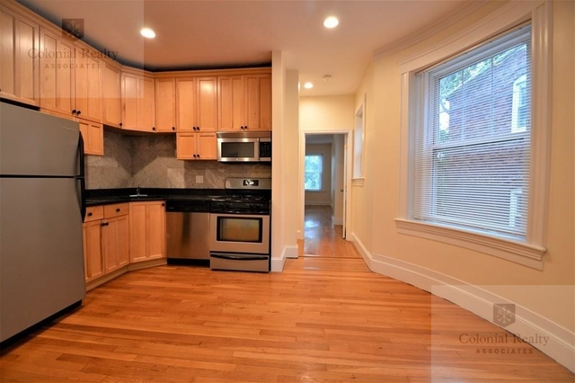 4 Bedrooms, Washington Square Rental in Boston, MA for $4,200 - Photo 2