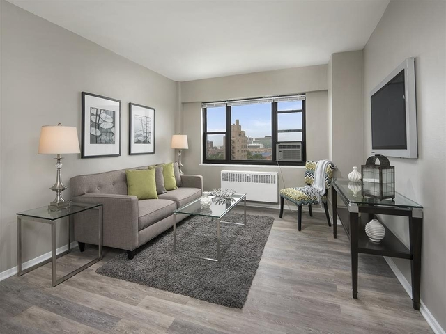 1 Bedroom, Hyde Park Rental in Chicago, IL for $1,423 - Photo 1