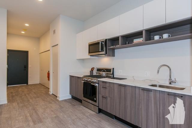 Studio, Cabrini-Green Rental in Chicago, IL for $1,755 - Photo 2