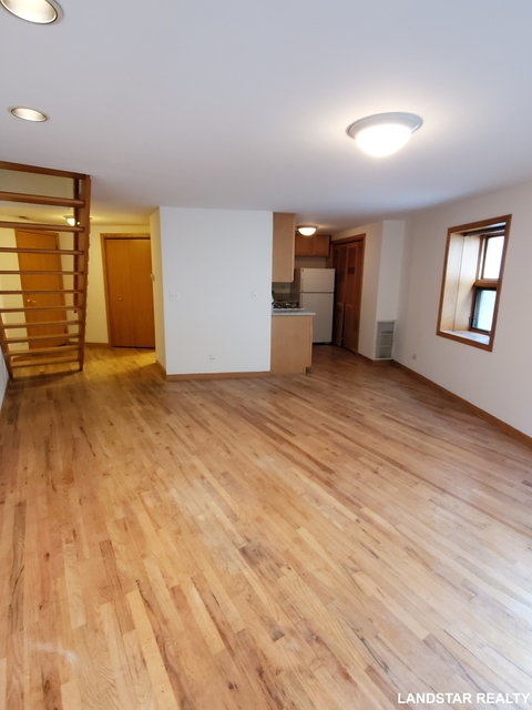 2 Bedrooms, Lakeview Rental in Chicago, IL for $1,795 - Photo 2