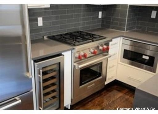 1 Bedroom, Bay Village Rental in Boston, MA for $3,700 - Photo 1