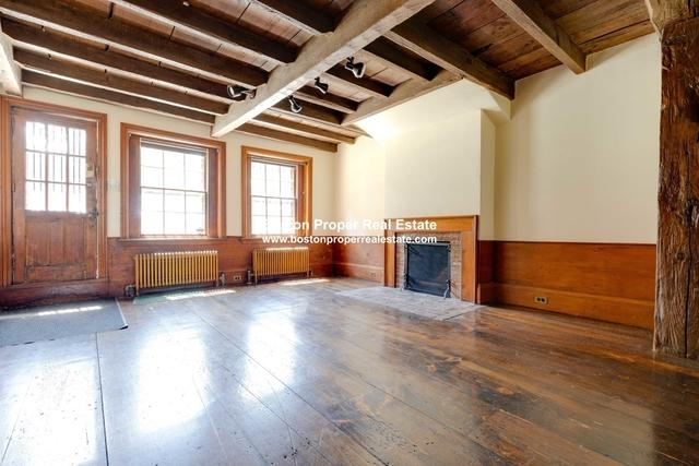 2 Bedrooms, Bay Village Rental in Boston, MA for $3,975 - Photo 2
